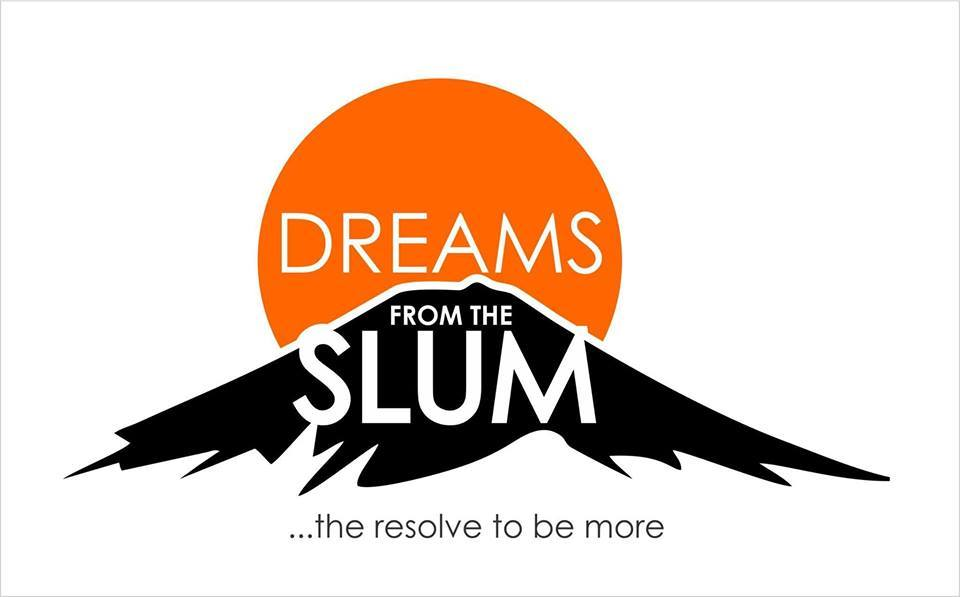 Promoting Quality Education-Dreams From The Slum Initiatives