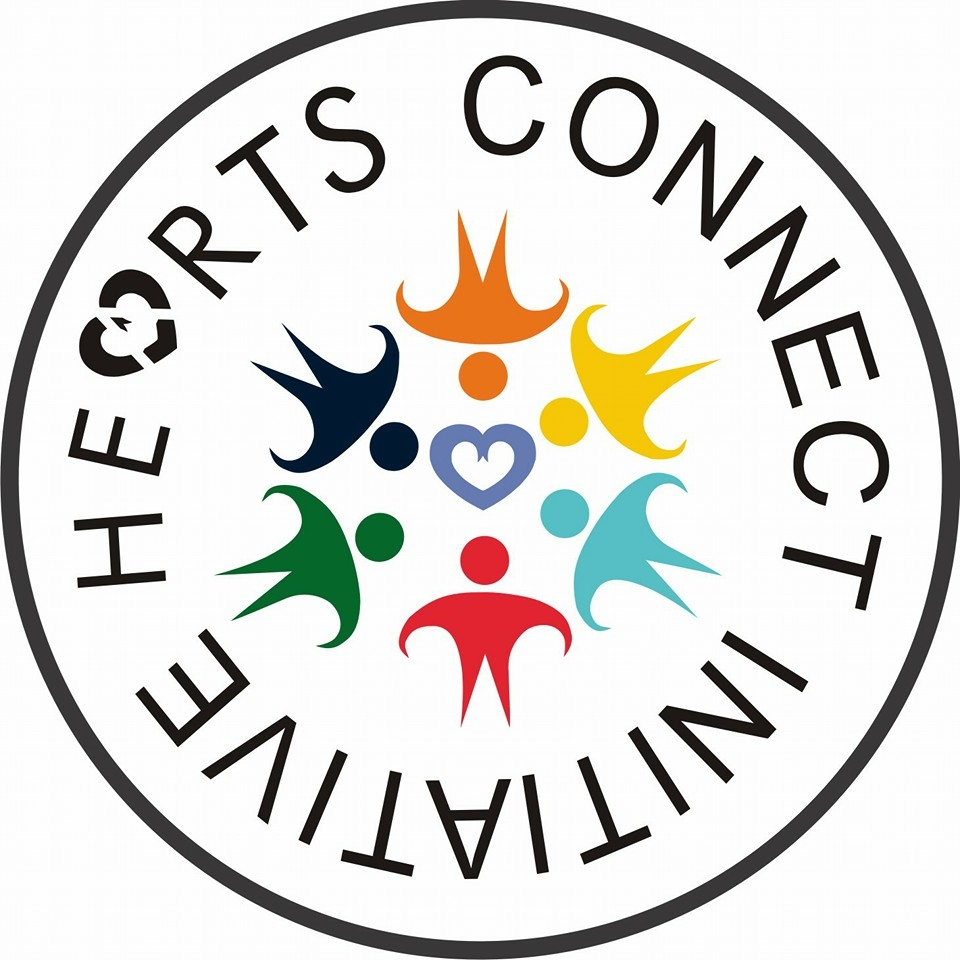RESOLVING GENDER BASED VIOLENCE-HEARTS CONNECT INITIATIVE