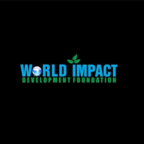 Humanitarian AID-World Impact Development Foundation