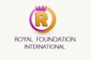 Royal Foundation International Calls for Entries in Her Teens Enterprise Development Fellowship