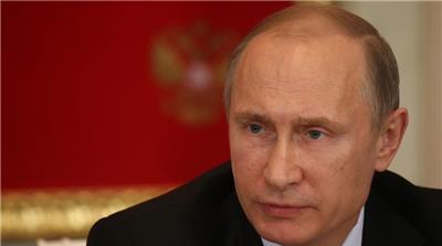 EU slams Russia over new anti-NGO law