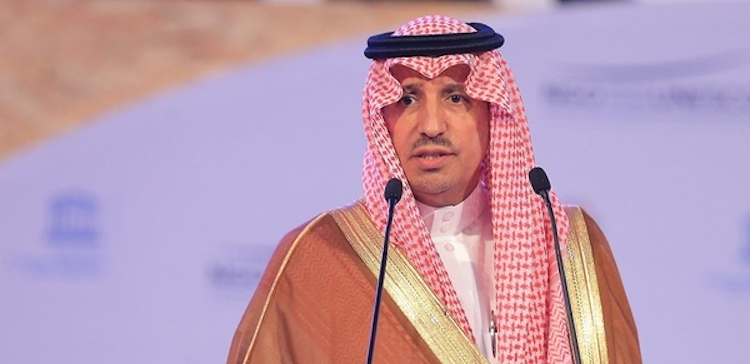 UNESCO Criticised for NGO Global Forum in Saudi Arabia